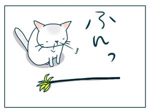 猫と一緒-20090516_10