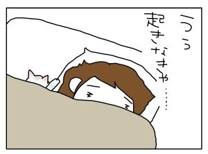 猫と一緒-20130219_02