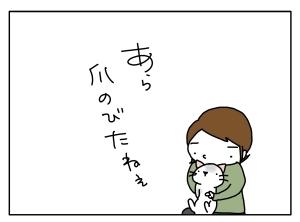 猫と一緒-20111017_01