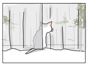 猫と一緒-20130416_04