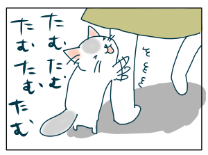20180525_08