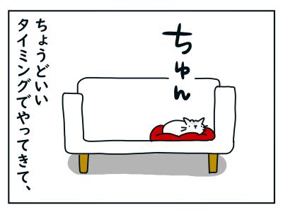 20191022_05