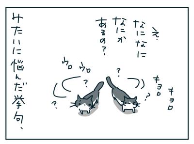 20190618_02