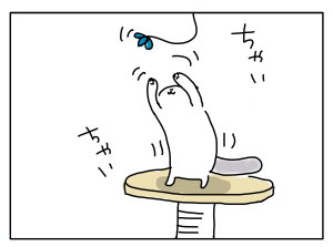 20171023_04