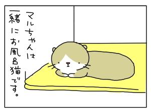 20160609_02