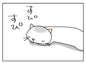 20150908_01