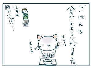 猫と一緒-20090708_08
