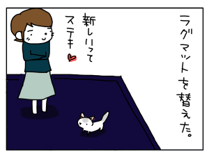 20170430_01