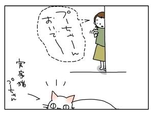 猫と一緒-20100628_01