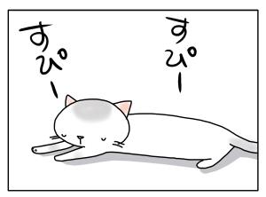 20150831_04