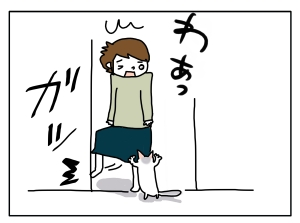 20161107_03