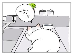 猫と一緒-20100723_04