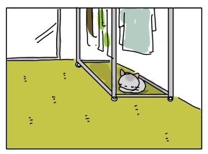 猫と一緒-20110727_05