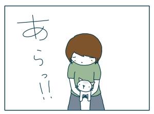 猫と一緒-20090815_01