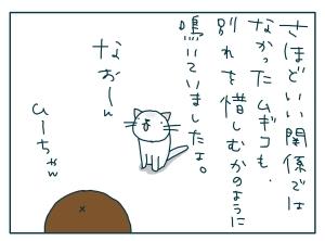 猫と一緒-20090914_04