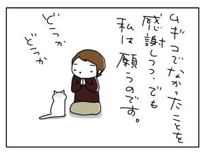猫と一緒-20100416_18