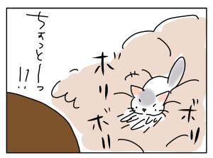 20171202_07