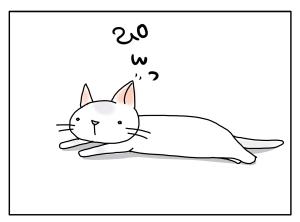 猫と一緒-20100421_03