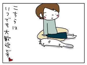 20171015_06