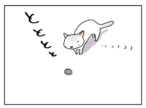 猫と一緒-20101105_03