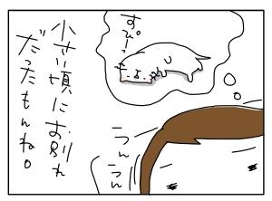 猫と一緒-20100318_11