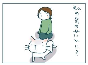 猫と一緒-20090520_18