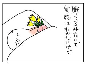 20170426_22