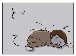 猫と一緒-20110131_04