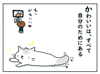 20191127_01