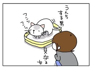 猫と一緒-20130703_01