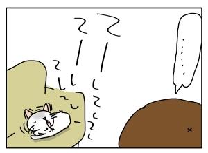 猫と一緒-20111006_05