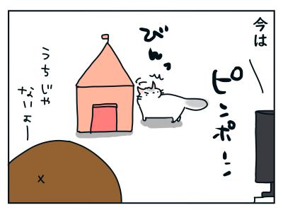 20200308_04