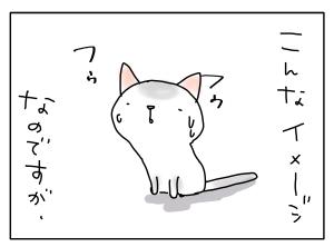 猫と一緒-20110722_03