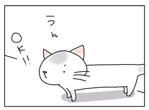 猫と一緒-20131126_02