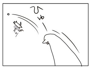 20160830_04