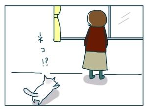 猫と一緒-20090122-02