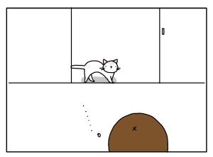 猫と一緒-20100929_09