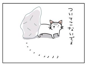 20170224_03