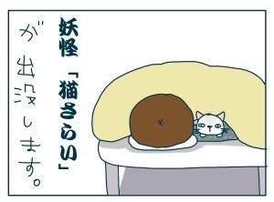 猫と一緒-20091219_07