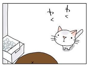猫と一緒-20100618_05