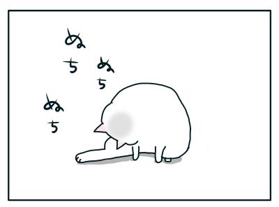20181022_04