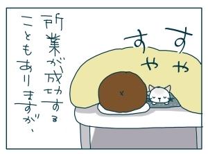 猫と一緒-20091219_09