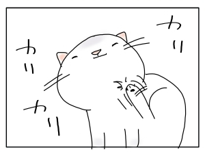 猫と一緒-20100713_02