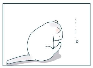 猫と一緒-20090821_02