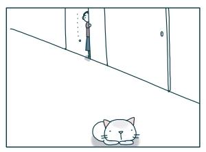 猫と一緒-20091116_29