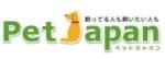 petjapan_logo