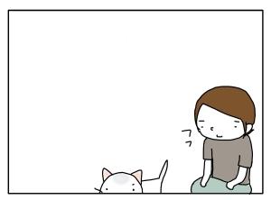猫と一緒-20100908_06