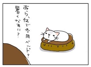猫と一緒-20100524_03