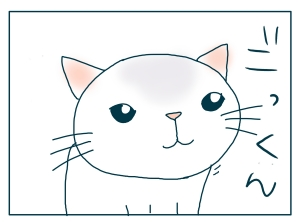 猫と一緒-20090731_07