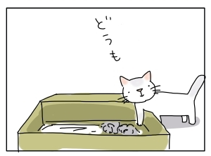 猫と一緒-20100519_08